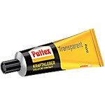 Pattex Contactlijm 1563743 Transparant   50 g