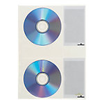 DURABLE CD