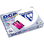 Clairefontaine DCP Papier A4 100 g
