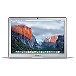 Apple Notebook MacBook Air 33,8 cm (13,3