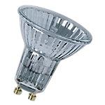 OSRAM Halogeenlamp PAR16 230 V GU10