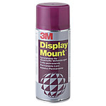 3M Display Mount™ lijmspray Display Mount™ 400 ml   400 ml