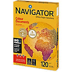 Navigator Colour Documents Papier A4 120 g