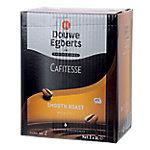 Douwe Egberts Koffie Cafitesse