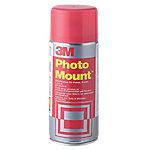 3M Lijmspray Photo Mount™ Transparant   400 ml
