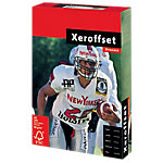 Xeroffset Papier A4 80 g