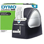 DYMO Labelprinter LabelWriter 450 Duo