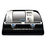 DYMO Labelprinter LabelWriter 450 Twin Turbo