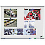 Legamaster Whiteboard Premium Plus Wit 90 x 60 cm