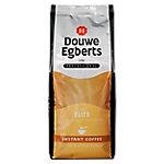 Douwe Egberts Oploskoffie Instant  300 g