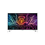 Philips Smart TV 55PUS6561