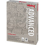 Viking Advanced Inkjetpapier A4 100 g