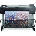 HP Printer Designjet T730 36 IN