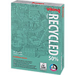Viking Green 50% Recycled papier A4 80 g