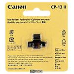 Canon CP 13 Original Zwart Inktroller 5166B001