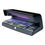 Safescan UV Valsgelddetector 50 Zwart