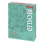 Viking Green Recycled papier A4 80 g