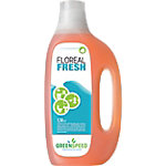 Greenspeed Allesreiniger Floreal Fresh 1,5 l