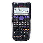 Casio Grafische rekenmachine FX 82ES Plus