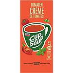 Cup a Soup Soep Tomaten crème 21 Stuks