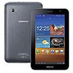 Samsung Tablet Galaxy Tab 7.0 Plus P6210