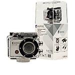 König Camera CSACW100 1.920 x 1.080 Pixels Zilver