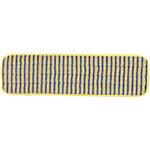 Rubbermaid Schrobbermop R034556