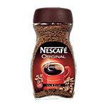 Nestlé Oploskoffie Original 200 g