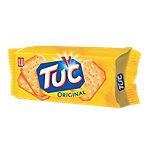 TUC Biscuit Naturel 24 Stuks