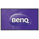 BenQ Commercieel scherm SL460 Zwart