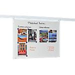 Legamaster Whiteboard Legaline Professional Wit 180 x 90 cm