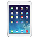 Apple iPad Air 64 GB Zilver