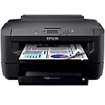 Epson Inkjetprinter WF 7110DTW