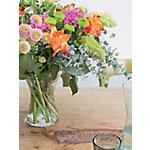 Bunchmakers Boeket bloemen Kleurrijk
