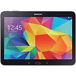 Samsung Tablet Galaxy Tab4 16 GB Zwart