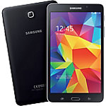 Samsung Tablet Galaxy Tab4 (7.0) Wi Fi T230 Android N