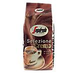 Segafredo Selezione Crema Koffie