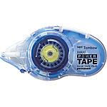 Tombow Lijm tape PN IP Permanent 8,4 mm x 16 m