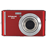 Polaroid Digitale Compact Camera IS426 16 Megapixel Rood