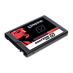 Kingston Solid State Disk intern SV300S37A