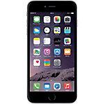 Apple iPhone 6 Plus 16 GB Spacegrijs