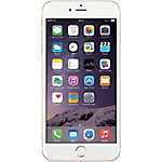 Apple iPhone 6 Plus 16 GB Zilver