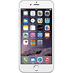 Apple iPhone 6 16 GB Zilver