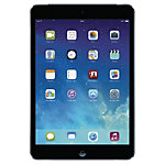 Apple iPad mini 2 16 GB Ruimtegrijs