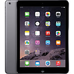 Apple iPad Air 2 64 GB Wifi Grijs