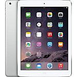 Apple iPad Air 2 64 GB Wifi Zilver
