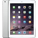 iPad Air 2 Wi Fi 128 GB Zilver
