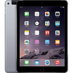 iPad Air 2 16 GB Grijs
