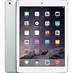Apple iPad Air 2 16 GB Zilver