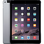 Apple iPad Air 2 4G 64 GB Grijs